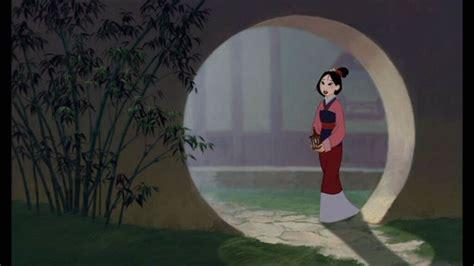 83 Best Images About Disney's Mulan... On Pinterest