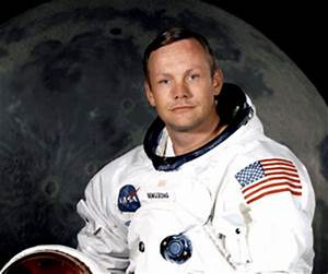 Neil Armstrong Timeline Important Events (page 2) - Pics ...