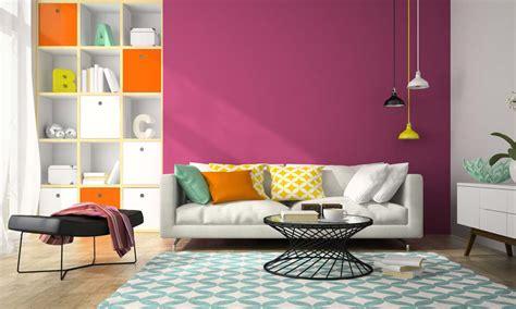 Wohnzimmer 7 Ideen Für Den Treffpunkt Von Familie & Freunden