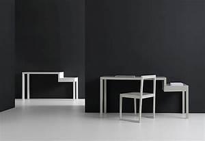 Console Entree Blanche : console moderne une cinquantaine d 39 id es de meubles et ~ Teatrodelosmanantiales.com Idées de Décoration