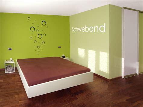 Begehbarer Kleiderschrank Mit Bett by Raum Im Raum Urbana M 246 Bel