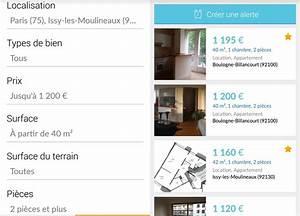Application Gratuite Pour Android : 5 applications gratuites pour trouver un logement sur android iphone et ipad ~ Medecine-chirurgie-esthetiques.com Avis de Voitures