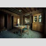 Inside Abandoned Victorian Mansions | 736 x 491 jpeg 84kB