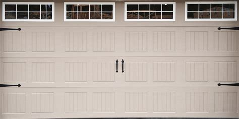 Garage Doors Service by Garage Door Repair Az Arizona Garage Door