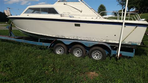 Ebay Boats For Sale Virginia by Chris Craft Boat For Sale From Usa
