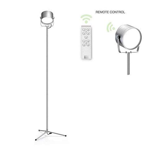 brightest led floor l oxyled f10 remote control led floor l for living room