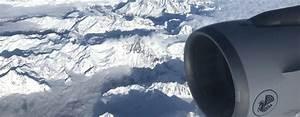 Vol Geneve Tokyo : avis du vol air france milan paris en affaires ~ Maxctalentgroup.com Avis de Voitures