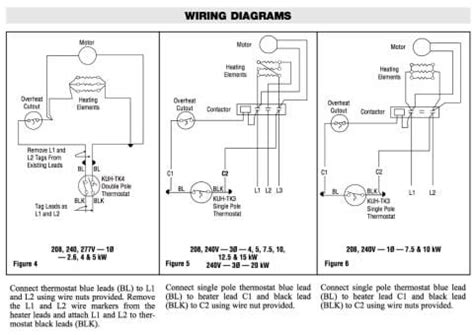 Wiring Diagram For Infrared Heater by Heat Heat Wiring Diagram