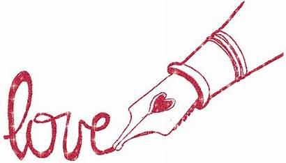 Gifs Liebe Imagenes Aime