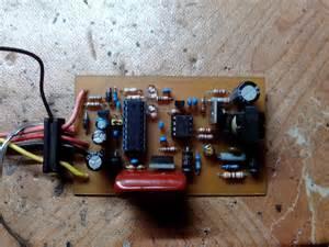 similiar a honda cdi box wiring keywords wiring diagram moreover dc cdi wiring diagram on honda 6 pin cdi box