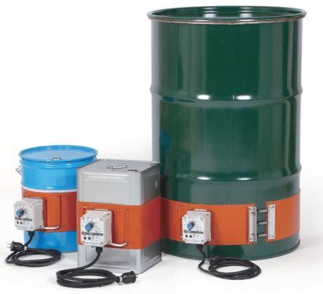 ドラム缶 容量