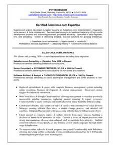 system administrator resume sle resume in system administrator sales administrator lewesmr