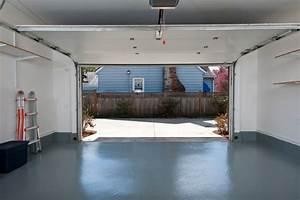 Garage Nutzen Pflicht : garagenboden aufbau d mmung beschichtung mehr ~ Indierocktalk.com Haus und Dekorationen