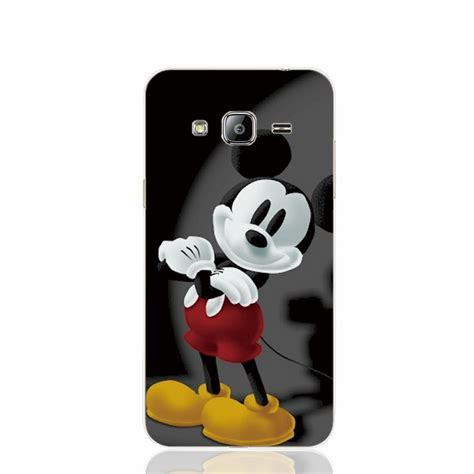 mickey mouse cell phone popular cell phone mouse buy cheap cell phone mouse lots