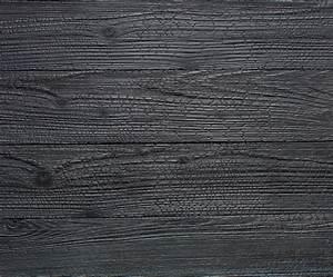 Shou Sugi Ban : shou sugi ban archives page 3 of 5 resawn timber co ~ Zukunftsfamilie.com Idées de Décoration