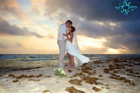 sunshine wedding company destin beach weddings panama