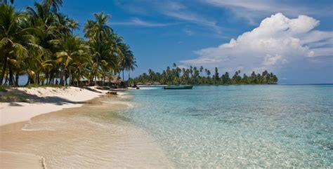 combine panama city  plages de santa clara en   ou
