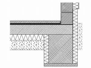 Bodenbelag Für Keller : unter und oberseitig ged mmte bodenplatten d mmstoffe boden decke baunetz wissen ~ Sanjose-hotels-ca.com Haus und Dekorationen