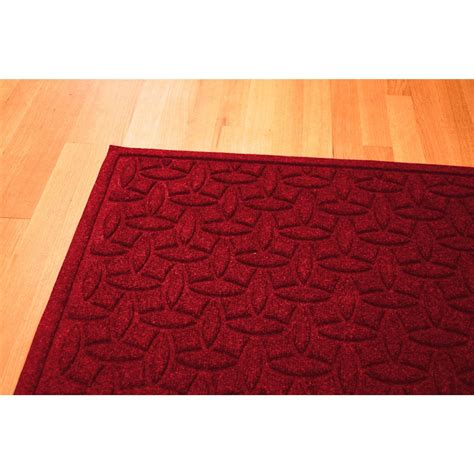 one rug guide guide gear reversible outdoor rug 6 39 x 9 39 218824