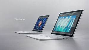 Surface Book i7 Performance Base gets UK release date and ...