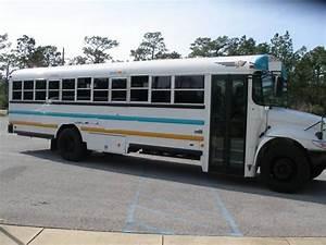 2006 International School Bus 4633 - School Buses