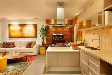 honey kitchen cabinets adorei a combinacao de cores da sala chao claro 1692