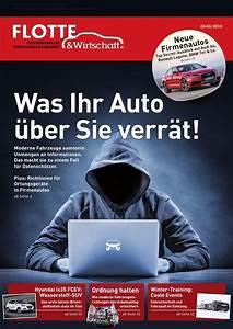 Ortungsgeräte Für Autos : flotte wirtschaft 02 03 2015 by a w verlag gmbh issuu ~ Jslefanu.com Haus und Dekorationen