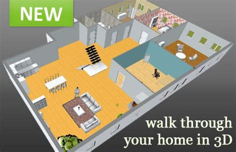 Free Home Remodeling Design Tools by Plan Furnish And Manage Your Home Roomle Is An Innovative