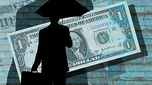 Congress Slyly Changed Campaign Finance Rules. Now the GOP ...