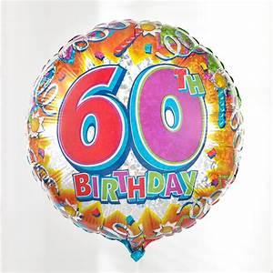 60Geburtstag Bilder Geburtstagseinladungen Zum Ausdrucken