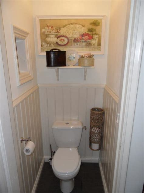 Decorating Ideas For Stairs Toilet by Toilet Huisjekijken