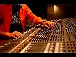 New Free Instrumentals Hip Hop Rap Beats 2013 - YouTube