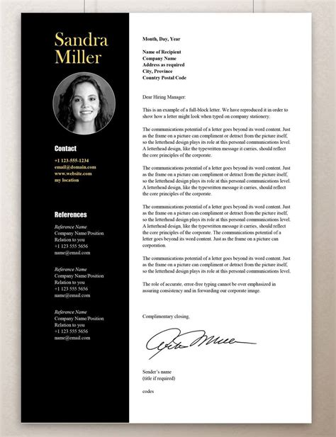 Resume Template Word Professional by Contemporary Resume Template Professional Resume Template