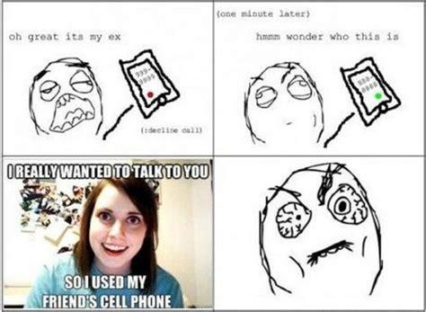 Ex Girlfriend Meme - funny memes about ex boyfriends memes