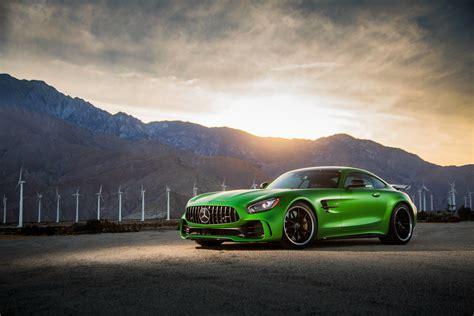 Amg Gtr Wallpaper Hd by 2560x1440 2018 Mercedes Amg Gtr 1440p Resolution Hd 4k