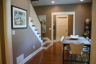 living room dining room paint ideas light wood floors gray walls living room amazing tile
