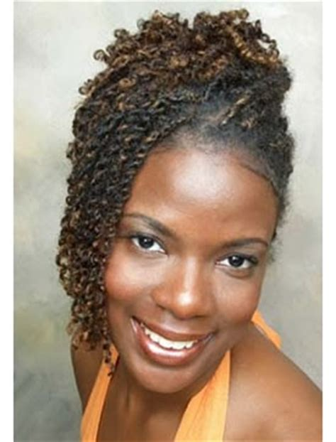 Two Strand Twist Hairstyles Hair by Hair Cuts Hairstyles Haircut Styles Haircut Ideas Home