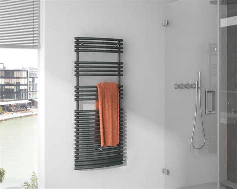 mambo radiateur de salle de bains radiateurs de prolux solutions architonic