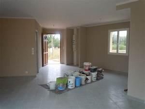 salle a manger peinture des murs digpres With salle a manger peinture des murs