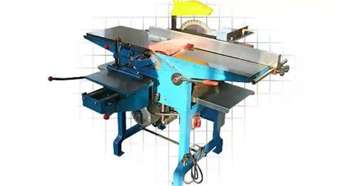 combination woodworking machine mqa buy combination