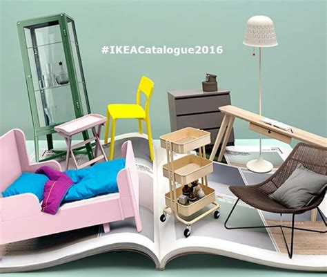catalogue ikea 2015 cuisine catalogue ikea 2016 découvrez le en avant première