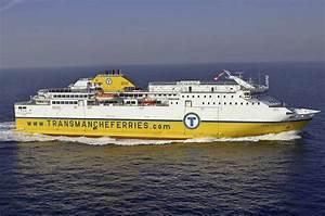 Controle Technique Boulogne Sur Mer : transmanche ferries nouvelle boutique dieppe et essais de passerelle douvres mer et marine ~ Medecine-chirurgie-esthetiques.com Avis de Voitures