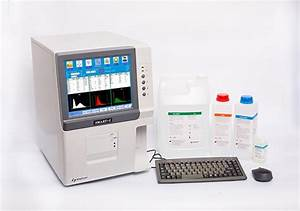 China Blood Cell Counter Machine Suppliers  Manufacturers