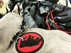 Reißverschluss Zipper Kaputt : rei verschluss neu eingen ht newly sewn zipper taschen reparieren bags repair pinterest ~ Orissabook.com Haus und Dekorationen