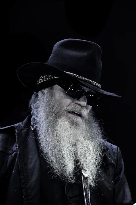 117 records for dusty hill. Dusty Hill | Beard game, Beard wash, Cool bands