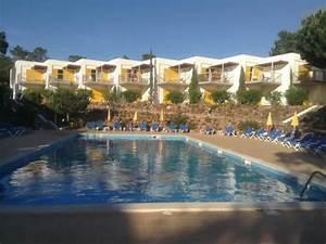 Vilamoura Marina Apartments : pinhal da marina vilamoura portugal algarve resort reviews photos price comparison ~ Sanjose-hotels-ca.com Haus und Dekorationen