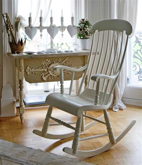 100 cheap rocking chair nursery small rocking chair