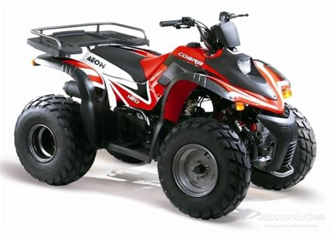 aeon new sporty 125 180 atv service repair manual pligg
