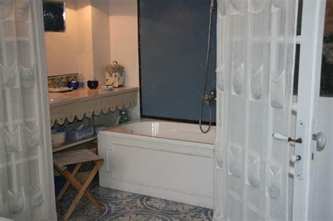 une salle de bains bord de mer la gu 233 randi 232 re sur journal des femmes d 233 coration magazine