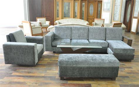 Sofa Set  Room Sofa Set, Designer Sofa Set, Modern Sofa Set